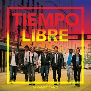 Tiempo Libre - Rema feat. Michel Peraza