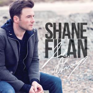 Shane Filan - Beautiful In White