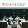 Anthem Lights - Mamma Mia Medley: Mamma Mia / Dancing Queen / Super Trouper artwork