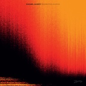 Daniel Avery - Citizen // Nowhere