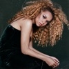 Coulda Told Me (feat. Chika) - Single, Rachel Crow