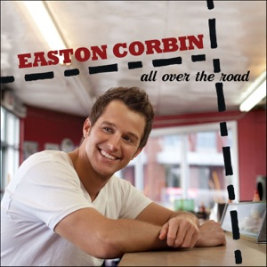 Easton Corbin - Lovin' You Is Fun - Line Dance Music