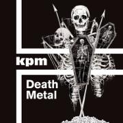 Killing Engine - Andy James, Jan Cyrka & Christopher Clancy