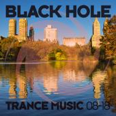 Black Hole Trance Music 08 - 18