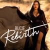 Bucie - Love Me Right (feat. Mobi Dixon) artwork
