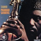 Pharoah Sanders - Aum - Venus - Capricorn Rising