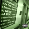I Need a Doctor (feat. Eminem & Skylar Grey) - Single, Dr. Dre