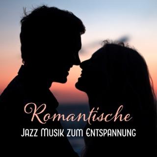 erotik romantisch