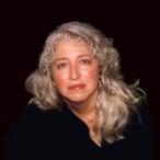 Susan Devor Cogan
