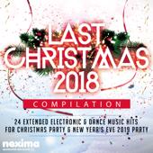 iTunesCharts net: 'Last Christmas 2018 Compilation - 24
