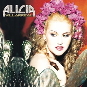 Alicia Villarreal - Te Quedó Grande la Yegua