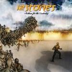 12 Stones - This Dark Day