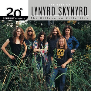 20th Century Masters: The Millennium Collection: Best of Lynyrd Syknyrd