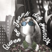 Queen of Jeans - Heads Turn