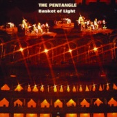 Pentangle - Sally Go Round the Roses