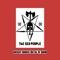 Sea Peoples - Run