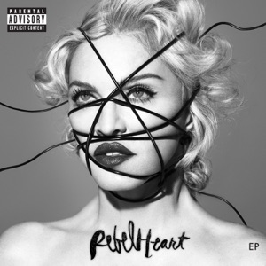 Music - Madonna Madonna MP3 Download - APINAKAPINA COM
