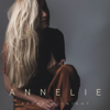 Annelie - After Midnight  artwork