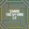 Simbad - Take My Hand (feat. Brian Temba) artwork