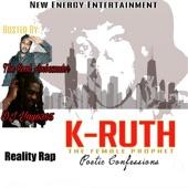 K-Ruth - Poverty