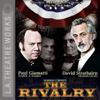 Norman Corwin - The Rivalry (Unabridged)  artwork