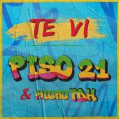 [Download] Te Vi MP3