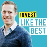 Image of Invest Like the Best podcast