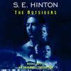 S. E. Hinton - The Outsiders (Unabridged)  artwork