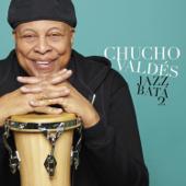 Jazz Batá 2-Chucho Valdés