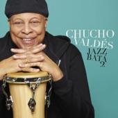 Chucho Valdés - Luces