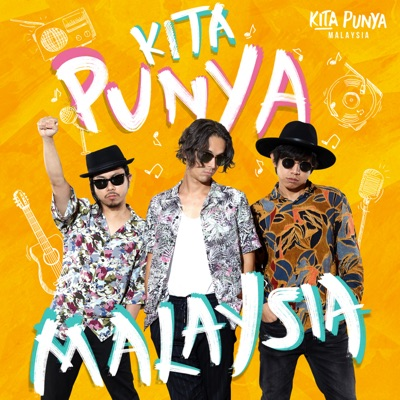 Download Bunkface Kita Punya Malaysia