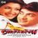 download lagu Hoshwalon Ko Khabar Kya - Jatin - Lalit & Jagjit Singh mp3