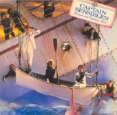 ken Captain Sensible - Happy Talk(1982)