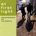 Michael McGoldrick & John McSherry - Ornette's Trip to Belfast