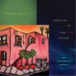 Patricia Shands & James Winn - Dancing at the Pink House