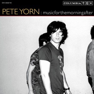 Pete Yorn: Life on a Chain
