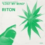songs like Lost My Mind (feat. Scrufizzer & Jay Norton)