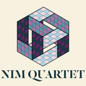 Nim Quartet
