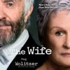 Meg Wolitzer - The Wife: A Novel (Unabridged)  artwork