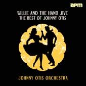 Johnny Otis Orchestra - The Watts Breakaway
