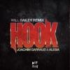 hook-will-bailey-remix-single