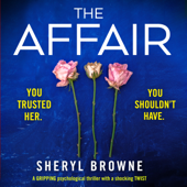 The Affair (Unabridged)