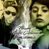 Lo Fumo Lo Enrollo by Flexury iTunes Track 1