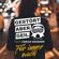 Gestört aber GeiL Für immer wach (feat. Fabian Wegerer) [Radio Edit] free listening