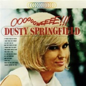 Dusty Springfield - Once Upon a Time