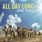 Kenne Cramer - Who'll Be the Next in Line