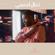 Taal Ehdhni - Abdulaziz Louis