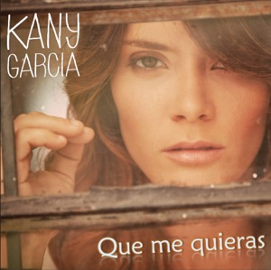 Que Me Quieras - Single Mp3 Download