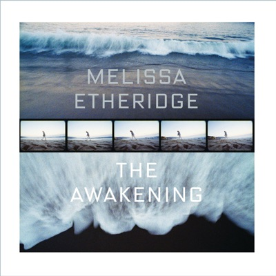 The Awakening - Melissa Etheridge