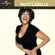 This Word Is All - Patti LaBelle